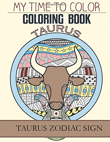 taurus-zodiac-sign-adult-coloring-book