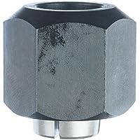 Bosch 2 608 570 103 - Pinza de sujeción - 6 mm, 24 mm (pack de 1)