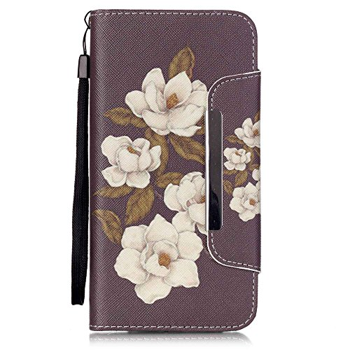 nancen-apple-iphone-6-6s-47-zoll-leder-hulle-case-verbesserte-version-stabil-rechteck-magnetverschlu