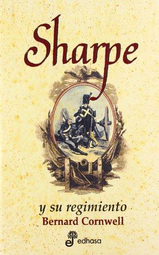 Sharpe Y Su Regimiento descarga pdf epub mobi fb2