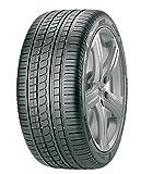 Pirelli P Zero Rosso Asimmetrico - 235/45/R19 95W - E/B/71 - Sommerreifen