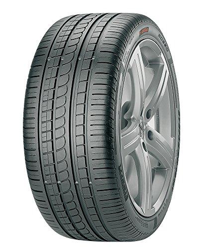 Pirelli P Zero Rosso Direzionale - 245/40/R19 98Y - C/B/72 - Pneu été