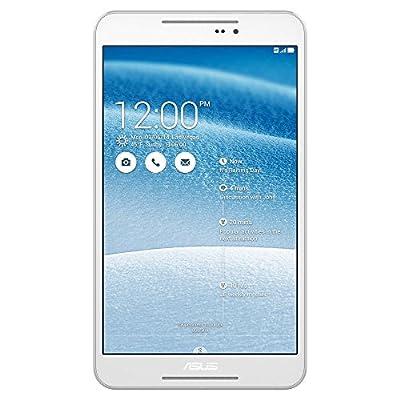 Asus FE380CXG-1B010A FonePad 8 Tablet 8 Pollici,