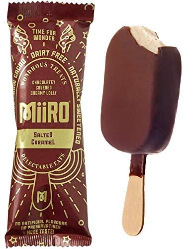 helado-caramelo-vegano-miiro