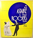 Fred Astaire and Ginger Rogers Book