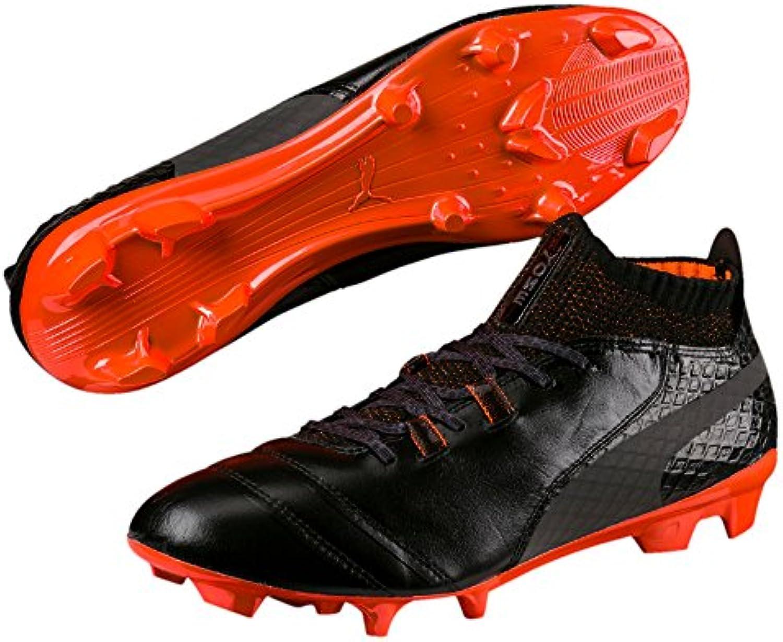 Puma One Lux FG Fußballschuh Herren