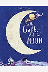 By the Light of the Moon Paperback