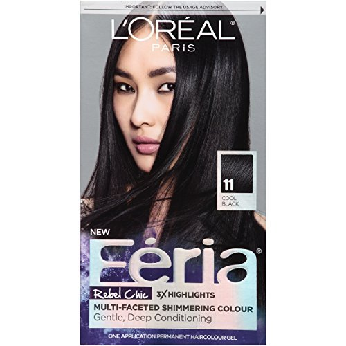 loreal-paris-hair-color-feria-multi-faceted-shimmering-color-11-black-fixation-cool-black-by-loreal-