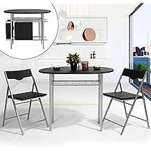 Suchergebnis auf Amazon.de für: klapptische küche