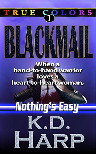 blackmail-true-colors-suspense-english-edition