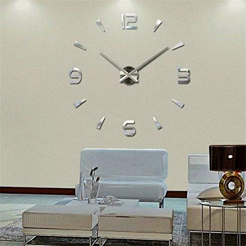 moderne-diy-grand-pendule-murale-chiffres-romains-big-montre-stickers-3d-horloge-montre-murale-home-