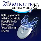 GTC 20 Minute Dental White (278-2)
