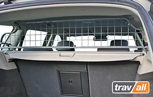 saab-9-3-sportwagon-estate-dog-guard-2005-2011-original-travallr-guard-tdg1205