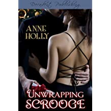 Unwrapping Scrooge (English Edition)