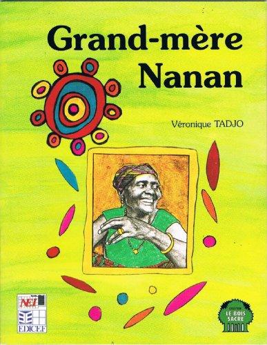 """<a href=""""/node/1559"""">Grand-mère Nanan</a>"""