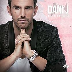 Dani J - Mi Momento