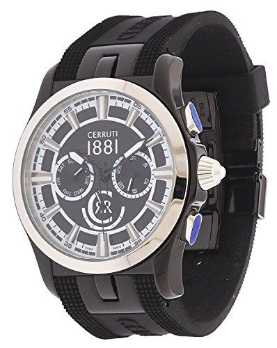 cerruti-men-watch-black-cra076a224h