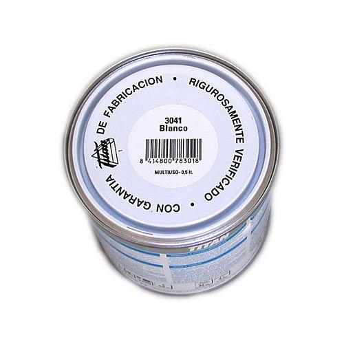 titan-imprimacion-multiuso-06a-1-2l-blanco-3041
