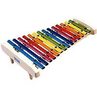 Preisvergleich für Pipe xylophone 14S 1304-5 (japan import)