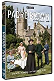 Padre Brown (2º Temporada) [DVD]