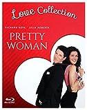 Pretty Woman [Blu-Ray] [Region B] (English subtitles)