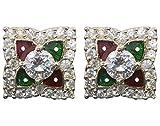 Fashion Jewelry For Women