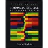 Harmonic Practice in Tonal Music 2e