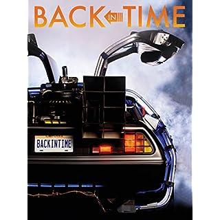 Back In Time [OmU]