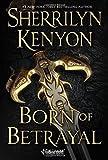 Sherrilyn Kenyon Fantasía y ciencia ficción