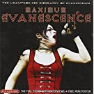 Maximum Evanescence: Interview