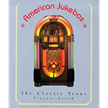 American Jukebox: The Classic Years