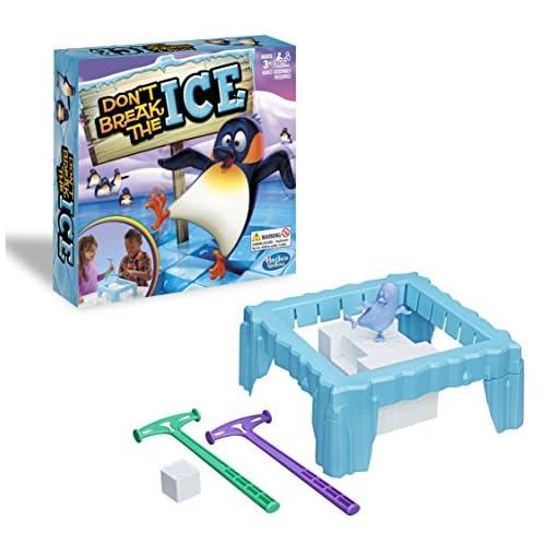 Hasbro-Gaming-c20931020-Don-t-Break-The-Ice-Game