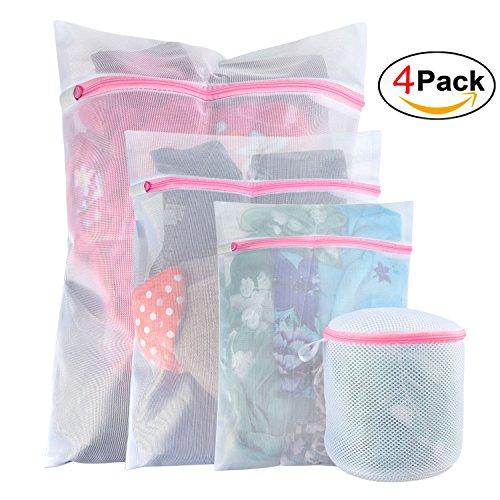 borse-per-bucato-con-cerniera-zip-e-rete-di-protezione-abbigliamento-yosemy-borse-di-lavaggio-sacco-