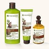 Yves Rocher - Haarpflege-Set Repair & Care: Für...