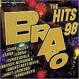 Bravo - The Hits '98