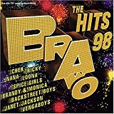 Bravo: The Hits 98 -