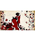 Adsense PVC Wallpaper - (457.2 cmx304.8 cm, Adsense_19)