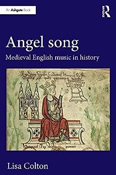 Elite Torrent Descargar Angel Song: Medieval English Music in History De PDF A PDF