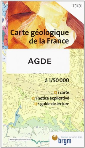 carte-gologique-agde