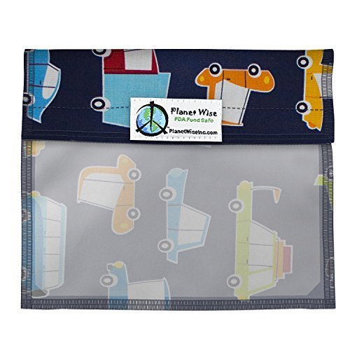 planet-wise-reusable-sandwich-and-snack-bags-by-planet-wise