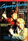 Cagney & Lacey - Mit Action, Charme und Kanone ('FBI schaltet sich ein')
