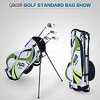 Amazon.es: bolsa golf - Bolsas con trípode / Bolsas de palos ...