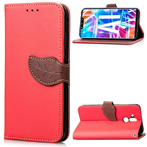 Cases, Covers & Skins Cell Phone Accessories Humble Housse Etui Coque Rigide Anti Choc Pour Huawei P Smart Film Ecran