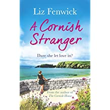 A Cornish Stranger: A page-turning summer read full of mystery and romance (English Edition)