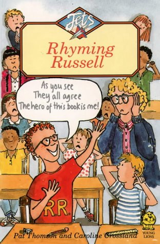 rhyming-russell-jets