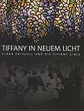 Image de Tiffany in neuem Licht: Clara Driscoll und die Tiffany Girls
