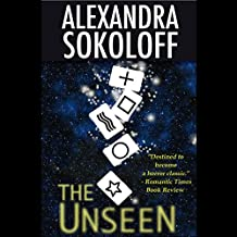 The Unseen: A Parapsychology Mystery