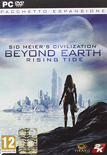 civilization-beyond-earth-rising-tide-pc