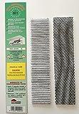 CO1boîtes n 2filtres électrostatiques pour climatisation air Daikin ft (y) ftys-b 18–20–25–35/FTX (ftxd-az-kz) (d)-(J) CTX 25–35