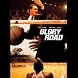 Glory Road [Import USA]